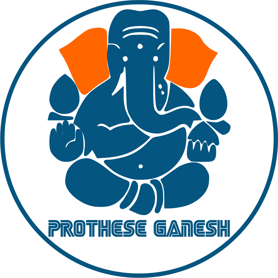 logo-projet-ganesh-prothese-auditive-kit auditif open-source