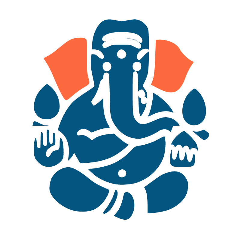 logo kit auditif Open Source ganesh