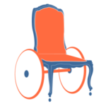logo-projet-wheelchair-my-human-kit-open-source-handicap