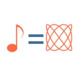 logo-projet-ressenti-sonore-my-human-kit-open-source-handicap