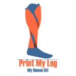 logo-projet-printmyleg-my-human-kit-open-source-handicap